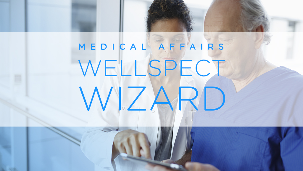 1244804-wellspect wizard promo image-HC